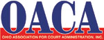 Ohio Association for Court Administration